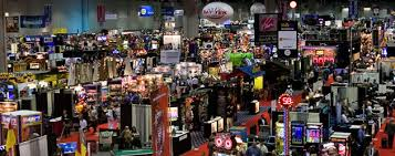 4 Tips For a Successful Trade Show