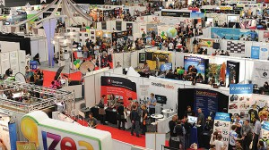 How To Have A Successful Trade Show